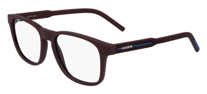 Lacoste eyeglasses L2865