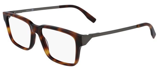 Lacoste eyeglasses L2867