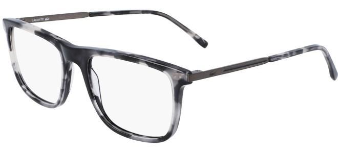 Lacoste eyeglasses L2871