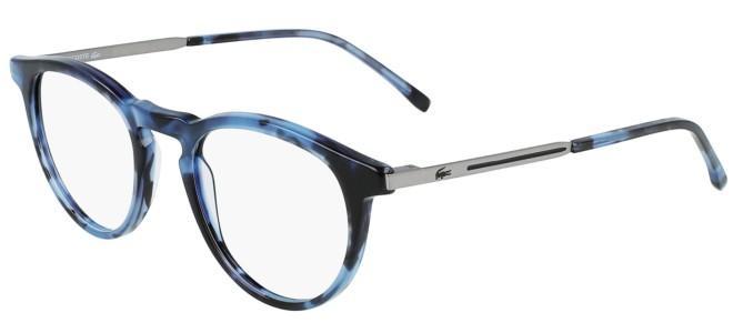 Lacoste eyeglasses L2872