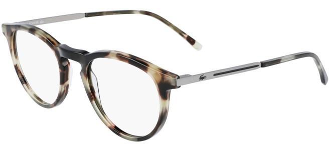 Lacoste brillen L2872