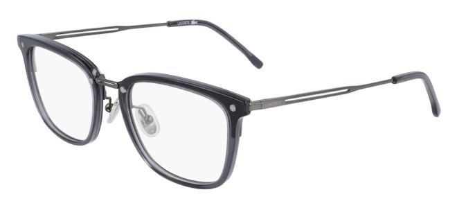 Lacoste eyeglasses L2874PC