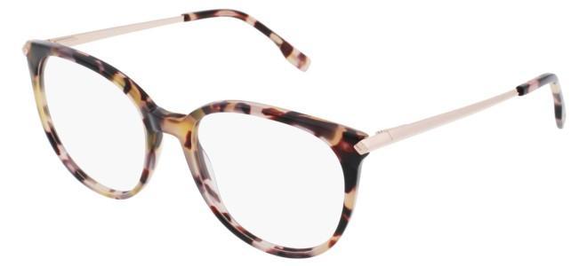 Lacoste eyeglasses L2878