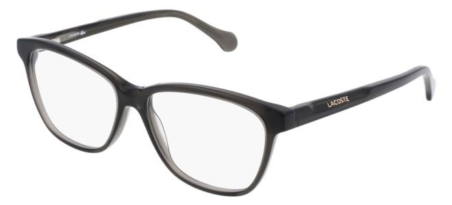 Lacoste eyeglasses L2879