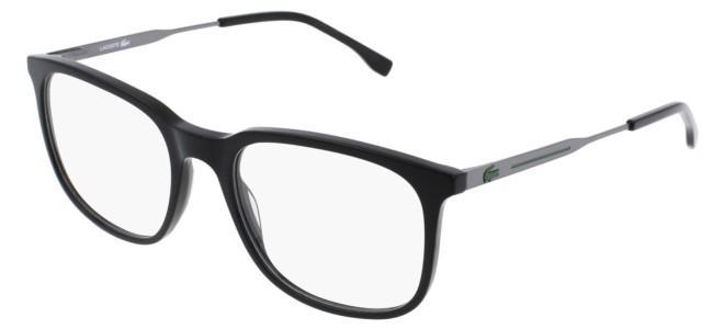 Lacoste eyeglasses L2880