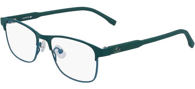 Lacoste briller L3107 JUNIOR