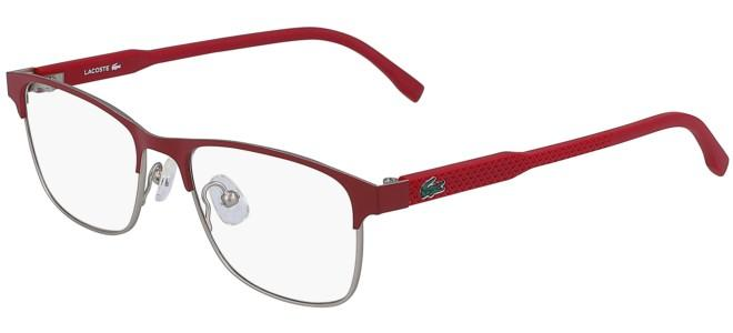 Lacoste eyeglasses L3107 JUNIOR