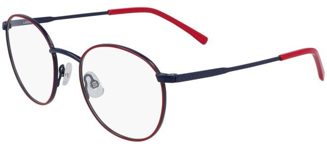 Lacoste eyeglasses L3108 JUNIOR