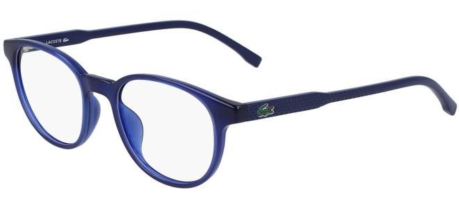 Lacoste briller L3631 JUNIOR