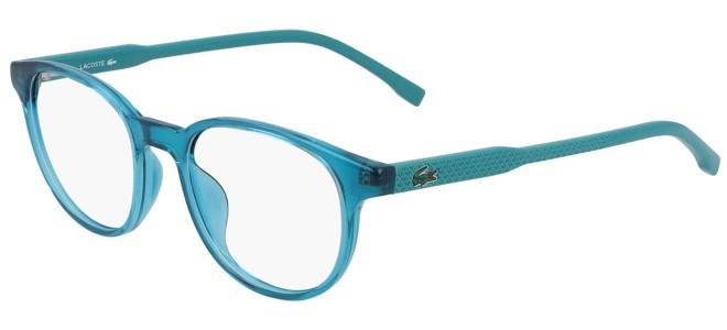 Lacoste eyeglasses L3631 JUNIOR