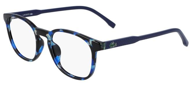 Lacoste briller L3632 JUNIOR