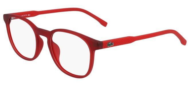 Lacoste eyeglasses L3632 JUNIOR
