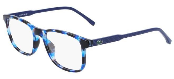 Lacoste briller L3633 JUNIOR
