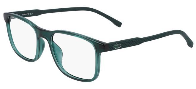 Lacoste eyeglasses L3633 JUNIOR