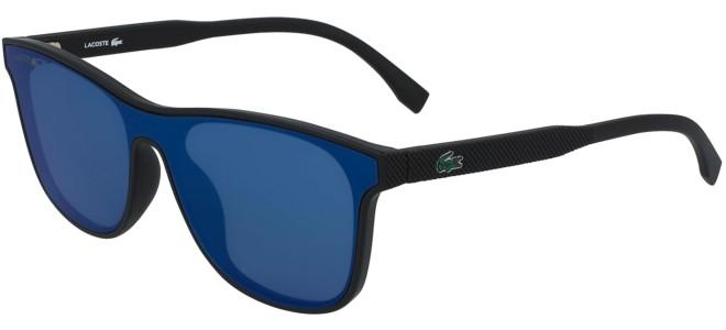 Lacoste sunglasses L3634S