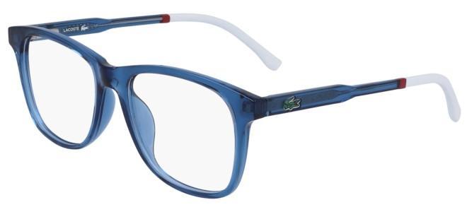 Lacoste briller L3635 JUNIOR