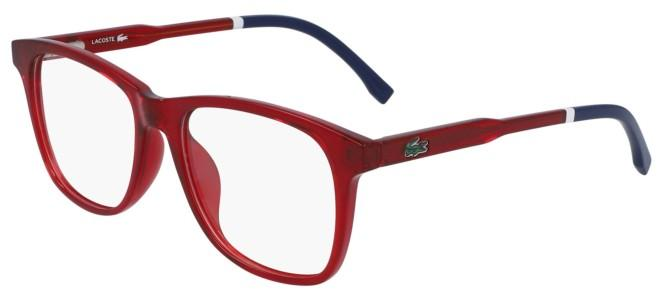 Lacoste eyeglasses L3635 JUNIOR