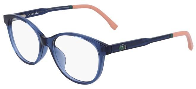 Lacoste briller L3636 JUNIOR
