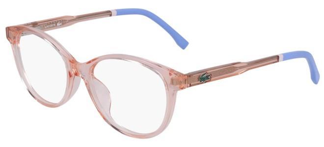 Lacoste eyeglasses L3636 JUNIOR