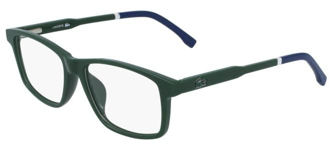 Lacoste eyeglasses L3637 JUNIOR