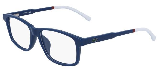 Lacoste briller L3637 JUNIOR