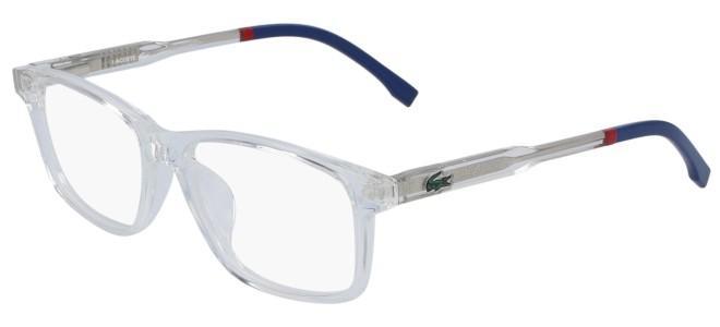Lacoste brillen L3637 JUNIOR