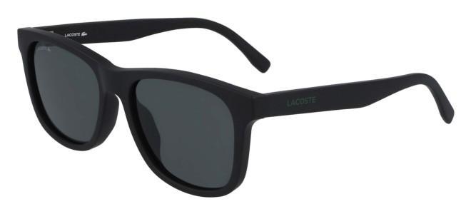 Lacoste sunglasses L3638SE JUNIOR