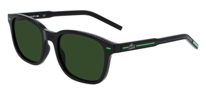 Lacoste solbriller L3639S