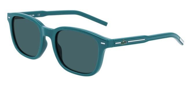 Lacoste zonnebrillen L3639S