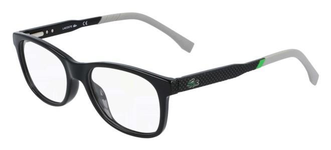 Lacoste eyeglasses L3640 JUNIOR