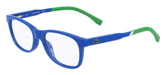 Lacoste briller L3640 JUNIOR