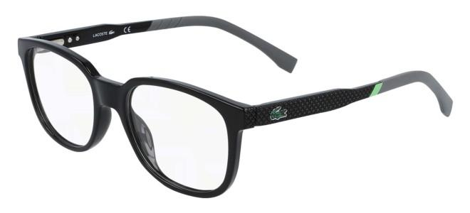 Lacoste eyeglasses L3641 JUNIOR