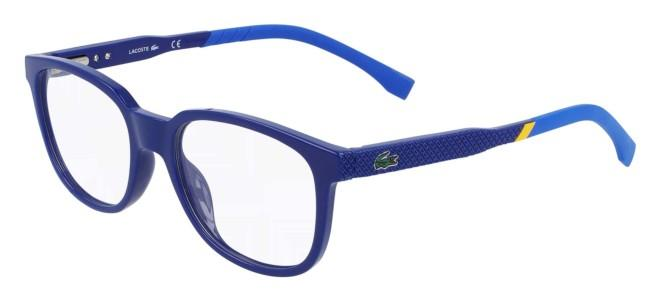 Lacoste briller L3641 JUNIOR
