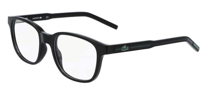Lacoste eyeglasses L3642 JUNIOR