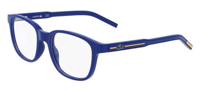 Lacoste briller L3642 JUNIOR