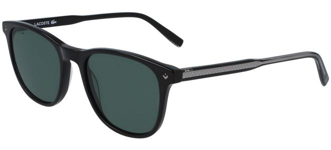 Lacoste L602sndp Novak Djokovic Signature Capsule Men Sunglasses Online Sale