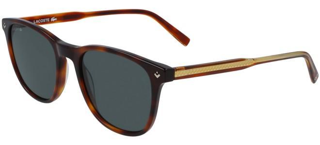 Lacoste solbriller L602SNDP NOVAK DJOKOVIC SIGNATURE CAPSULE