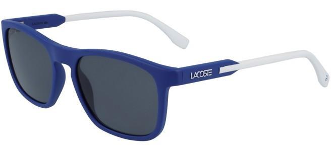 Lacoste solbriller L604SNDP NOVAK DJOKOVIC SIGNATURE CAPSULE