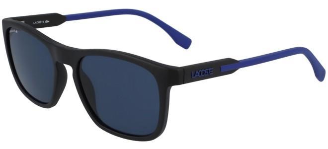 Lacoste zonnebrillen L604SND