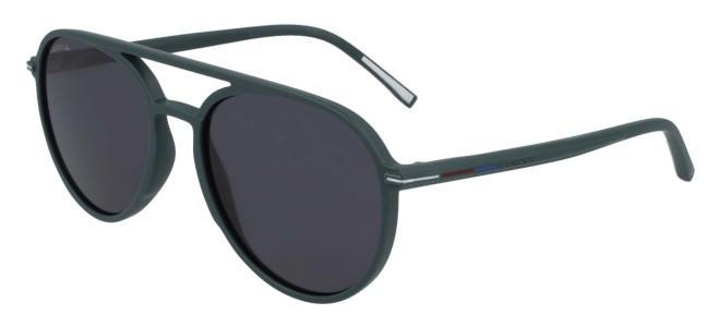 Lacoste sunglasses L605SND