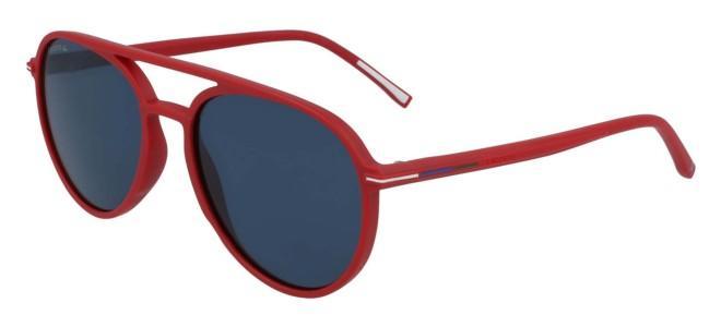 Lacoste zonnebrillen L605SND