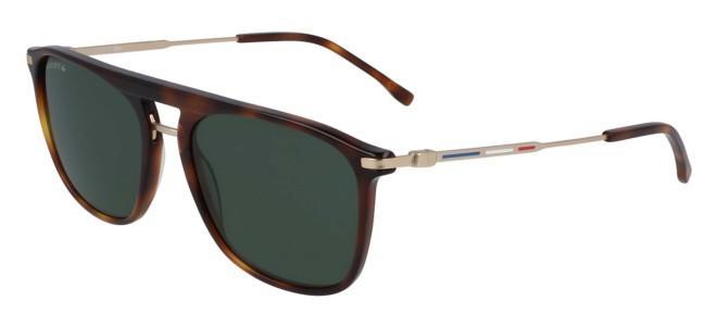 Lacoste zonnebrillen L606SND