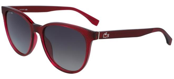 Lacoste sunglasses L859SP