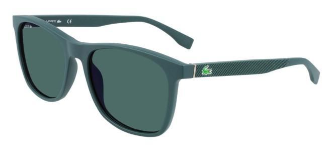 Lacoste zonnebrillen L860SE