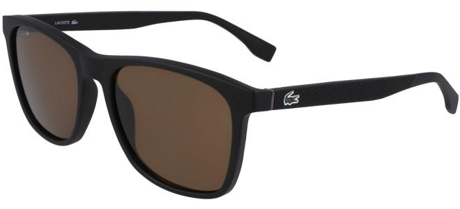 Lacoste sunglasses L860SP