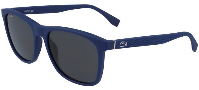 Lacoste zonnebrillen L860SP