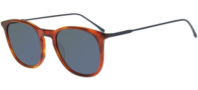 Lacoste zonnebrillen L879S