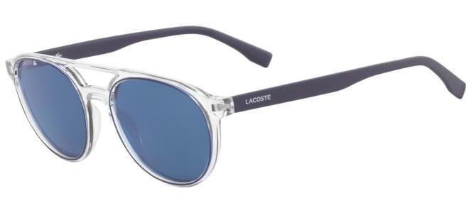 Lacoste sunglasses L881S