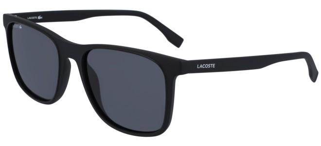 Lacoste L882S