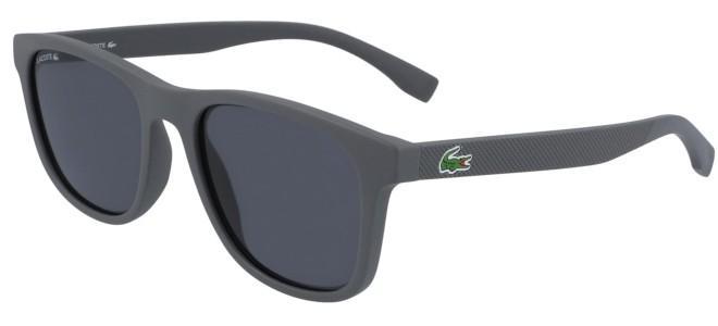 Lacoste zonnebrillen L884S